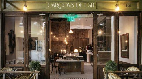garcons-de-cafe-spring-arcade-yelp-0-0